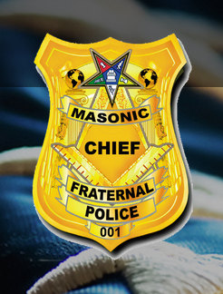 From screen shot of 'Masonic Fraternal Police Department' Web site (original URL: http://masonicfraternalpolicedepartment.org)